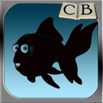 Blackfish Children's Books icon