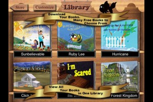 blackfish-children-books-iphone-app-review-library