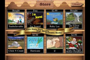 blackfish-children-books-iphone-app-review-store