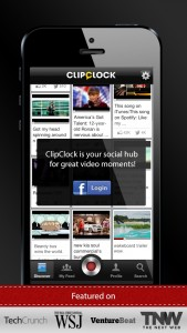 clipclock-iphone-app-review