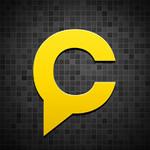 ClipClock icon
