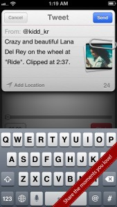 clipclock-iphone-app-review-tweet