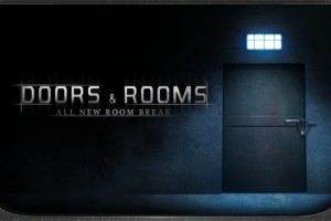 doors-rooms-iphone-game-review