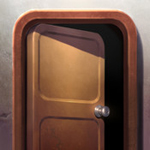 Doors & Rooms icon