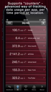 download-meter-iphone-app-review