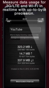 download-meter-iphone-app-review-counter