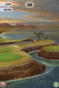 flick-golf-iphone-game-review