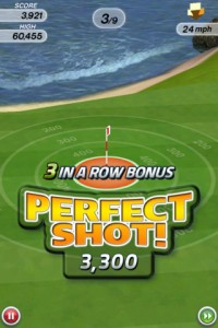 flick-golf-iphone-game-review-bonus