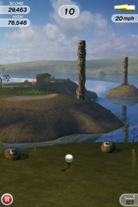 flick-golf-iphone-game-review-islands