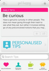 get-happy-iphone-app-review