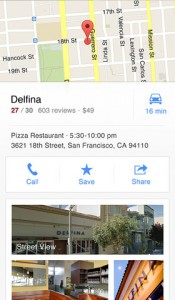 google-maps-iphone-app-review-business
