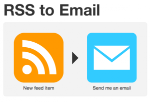 ifttt-recipe-to-email