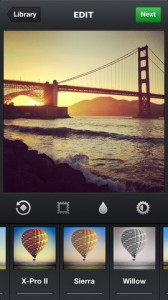 instagram-iphone-app-review-photo