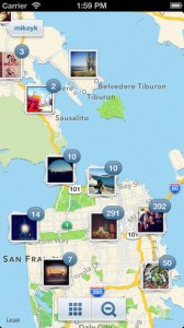 instagram-iphone-app-review-photo-map