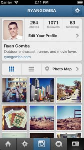 instagram-iphone-app-review-profile
