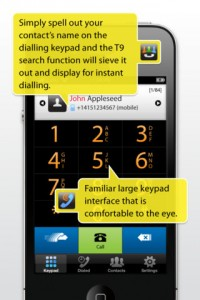 iphone-app-review-icallu