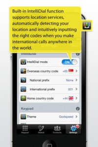 iphone-app-review-icallu-intellidial