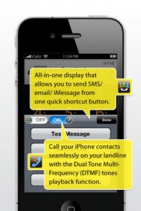 iphone-app-review-icallu-sms