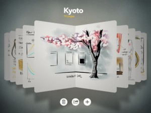 paper-by-fiftythree-ipad-app-review