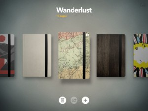 paper-by-fiftythree-ipad-app-review-notebooks