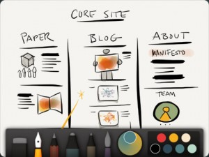 paper-by-fiftythree-ipad-app-review-website