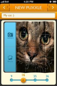 puxxles-iphone-app-review-new-puxxle