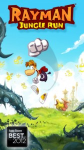 rayman-jungle-run-iphone-game-review