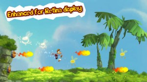 rayman-jungle-run-iphone-game-review-retina