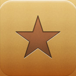 reeder-iphone-app