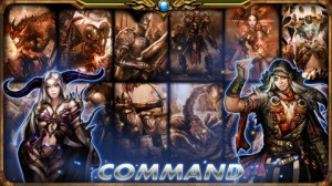 reign-of-conquerors-iphone-game-review