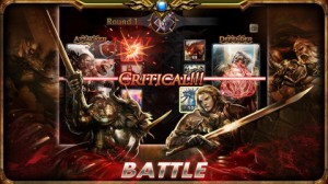 reign-of-conquerors-iphone-game-review-battle
