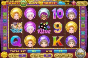 slot-bonanza-iphone-game-review