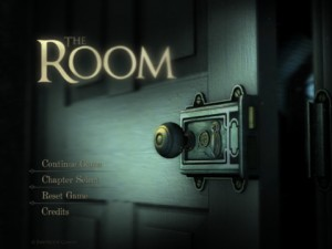 the-room-ipad-game-review