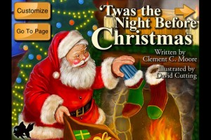 twas-the-night-before-christmas-iphone-app-review