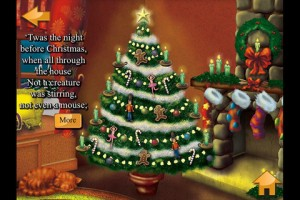 twas-the-night-before-christmas-iphone-app-review-christmas-tree