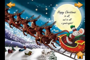twas-the-night-before-christmas-iphone-app-review-happy-christmas