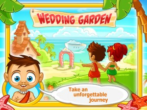 wedding-garden-ipad-game-review