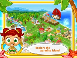 wedding-garden-ipad-game-review-island