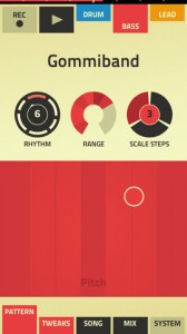 figure-iphone-app-review-bass