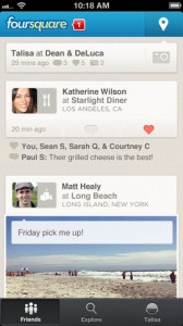 foursquare-iphone-app-review
