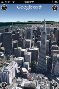 google-earth-iphone-app-review