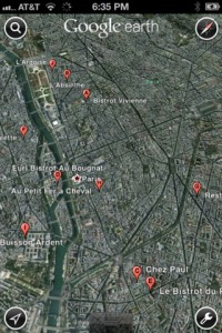 google-earth-iphone-app-review-map