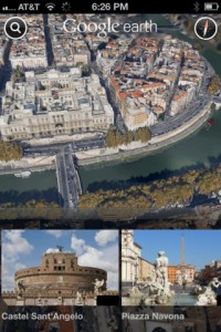 google-earth-iphone-app-review-photos
