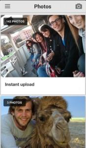 google-plus-iphone-app-review-photos