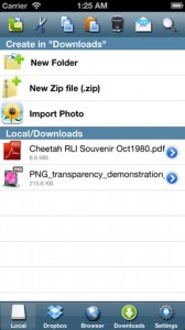 ifile-download-manager-iphone-app-review
