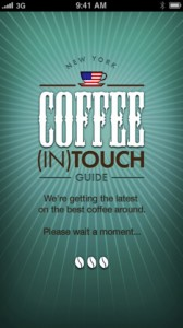 new-york-coffee-guide-iphone-app-review