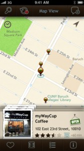 new-york-coffee-guide-iphone-app-review-map-view