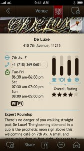 new-york-coffee-guide-iphone-app-review-venue