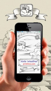 note-weather-iphone-app-review