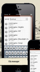 note-weather-iphone-app-review-cities